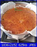 Torta alle ciliegie-torta-morbida-con-ciliegie-1-jpg