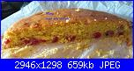 Torta alle ciliegie-torta-morbida-con-ciliegie-2-jpg