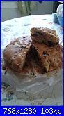 Torta di mele e cioccolato fondente-listener-4-jpg