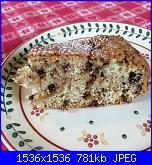 Torta di mele e cioccolato fondente-image1464790505-216102-jpg