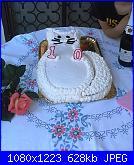torte di compleanno-img_20170513_191134-jpg