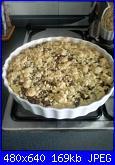 TORTE PER BENEFICENZA-torta-sbriciolata-jpg