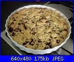 TORTE PER BENEFICENZA-torta-sbriciolata-2-jpg