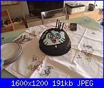 torte di compleanno-img-20191006-wa0013-jpg