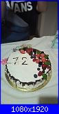 torte di compleanno-img_20190519_210232-jpg