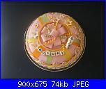 torta compleanno-1255081607-jpg