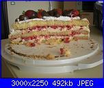 Il cake design di Stella-dscn1386-jpg