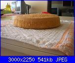 Il cake design di Stella-dscn1362-jpg