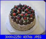 Il cake design di Stella-dscn1363-jpg