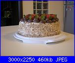 Il cake design di Stella-dscn1364-jpg