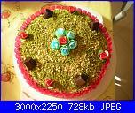 Il cake design di Stella-dscn0951-jpg
