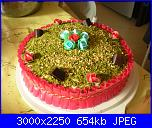 Il cake design di Stella-dscn0952-jpg