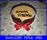 Il cake design di Stella-dscn1432-jpg