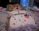 Torta bambola-29496_1368931477611-jpg