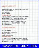 Liquore al cioccolato - Cercasi ricetta-ccf03122009_00000-jpg