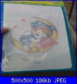 kit da ricamare-kit-completi-di-fili-ed-ago-6-%E2%82%AC-jpg