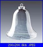 il mercatino di fenice_k79-campana_di_plastica_divisibile_h_9_cm-jpg