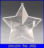 il mercatino di fenice_k79-stella_di_plastica_divisibile_14_cm-jpg