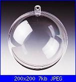 il mercatino di fenice_k79-01_142918_59856164_05638_sfera_di_plastica_divisibile_diam-_16_cm-jpg