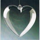 il mercatino di fenice_k79-10440122_cuore_di_plastica_divisibile-jpg