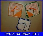 il mercatino di dri-25092010582-jpg