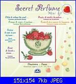 Il mercatino di Valentina-perfumefraise-jpg