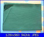 Mercatino di Nathy74-aida-44-verde-jpg
