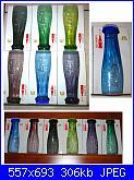 Bicchieri coca cola McDonald's 2011-bicchieri-coca-cola-2011-jpg