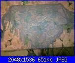 Mercatino di Antonella-06072011057-jpg