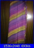 Mercatino di Antonella-06072011060-jpg