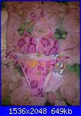Mercatino di Antonella-06072011063-jpg
