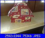 il mercatino di dri-20092009157-jpg