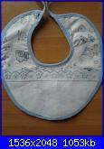 Il mercatino delle mie creazioni tutto da ricamare-2011-09-26-15-45-16-jpg