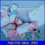 Il mercatino delle mie creazioni tutto da ricamare-2011-09-23-14-43-01-1-jpg