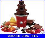 fontana di cioccolato Disney ARIETE!-bqt-c-2k%7E%24-kgrhgookkiejllmvuycbj4m-o-b-%7E%7E_1-jpg