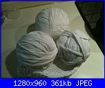Vendo fettuccia per borse-bianca-jpg