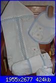IL MERCATINO DI ... Flaura-16-03-2012-111-jpg