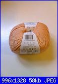 Il mercatino di amarangela-24-03-12_1658-jpg