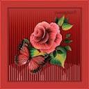 Il mercatino di amarangela-61646123%5B1%5D-jpg