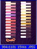 Il mercatino di amarangela-cartella-colori-cordoni-jpg
