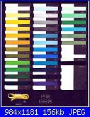 Il mercatino di amarangela-cartella-colori-cordoni-2-jpg