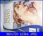 ciao scambio Il kit amezzo punto con materiale punto e croce o mattassinew profilo-551635_2934043312010_1288874515_32222185_619247183_n-jpg