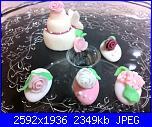 confetti decorati e mini cake segnaposto-002-jpg