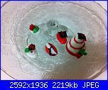 confetti decorati e mini cake segnaposto-006-jpg