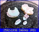 confetti decorati e mini cake segnaposto-003-jpg