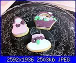 confetti decorati e mini cake segnaposto-001-jpg