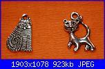 Charms-img_4095-jpg