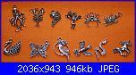 Charms-img_4096-jpg