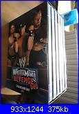 DVD wrestling-cofanetto2-jpg