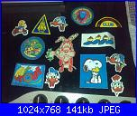 etichette -applicazioni-300120091621-jpg